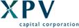 XPV Capital Corporation
